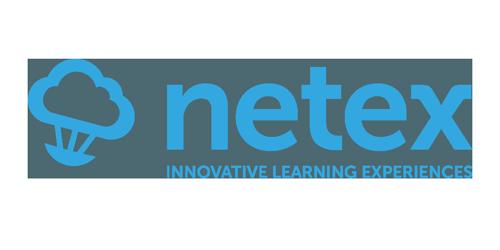 Netex Learning Oleiros