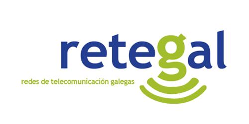 Retegal